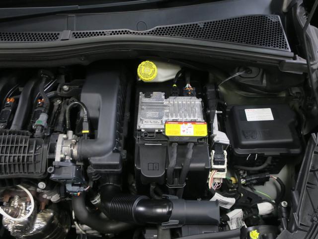 「プジョー」「プジョー 2008」「SUV・クロカン」「福岡県」の中古車52