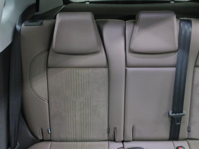 「プジョー」「プジョー 2008」「SUV・クロカン」「福岡県」の中古車61