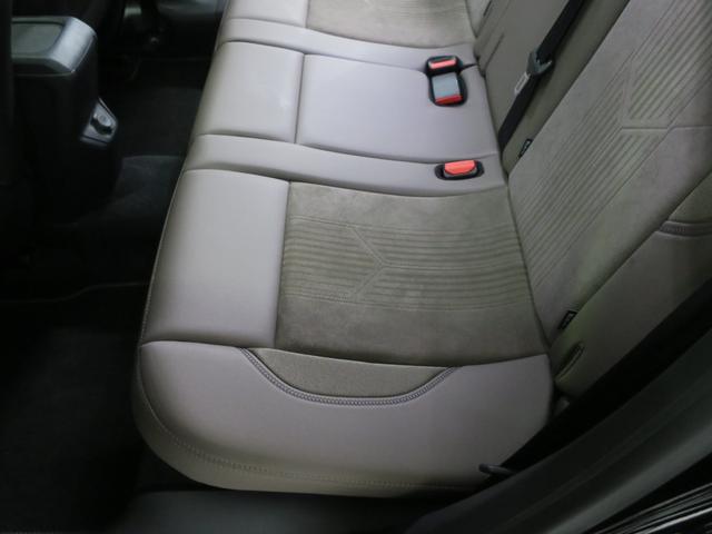 「プジョー」「プジョー 2008」「SUV・クロカン」「福岡県」の中古車62
