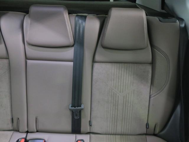 「プジョー」「プジョー 2008」「SUV・クロカン」「福岡県」の中古車63
