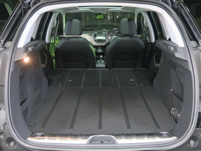 「プジョー」「プジョー 2008」「SUV・クロカン」「福岡県」の中古車78