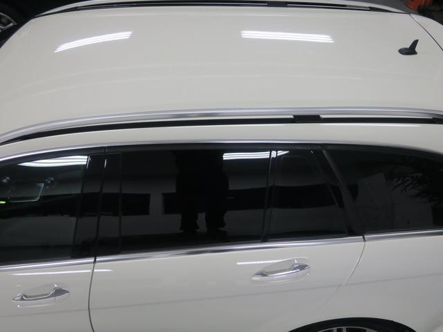 C200CGI BEワゴン AVG AMGスポーツPKG(8枚目)