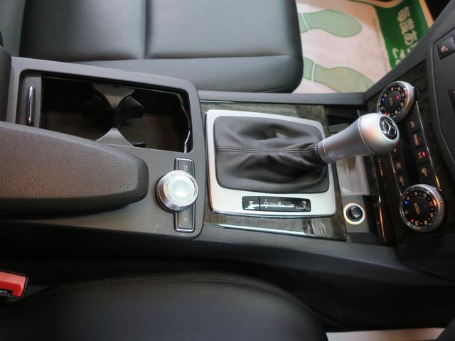 C200CGI BEワゴン AVG AMGスポーツPKG(17枚目)