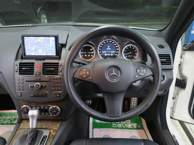 車両に取り付けるETCやドライブレコーダー、ナビなども取り扱っておりますので、お気軽にご相談下さい。