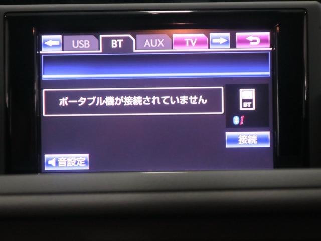 CT200h バージョンC レーダークルーズ LEDライト(16枚目)
