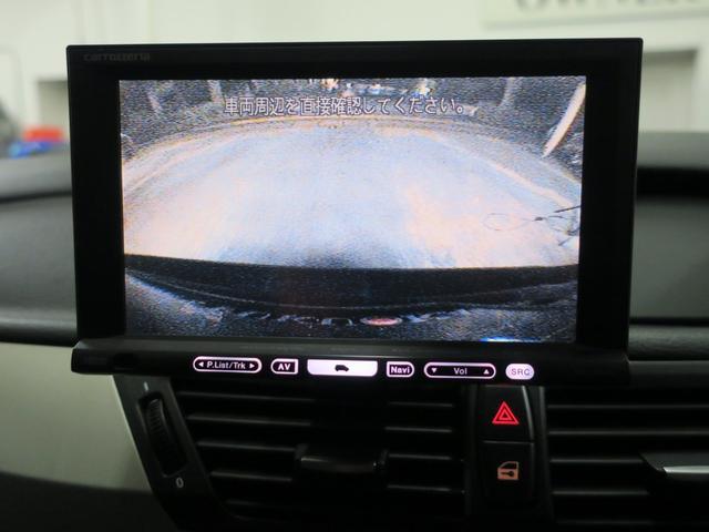 sDrive 18i ハイラインパッケージ ブラックレザーシート フロントメモリー付きパワーシート シートヒーター カロッツェリアHDDナビ&TV&バックカメラ Mスポーツ18インチアルミ キセノンヘッドライト(17枚目)