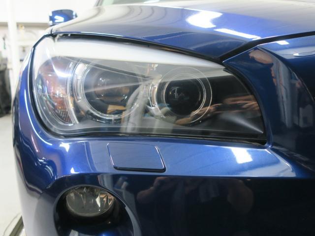 sDrive 18i ハイラインパッケージ ブラックレザーシート フロントメモリー付きパワーシート シートヒーター カロッツェリアHDDナビ&TV&バックカメラ Mスポーツ18インチアルミ キセノンヘッドライト(21枚目)