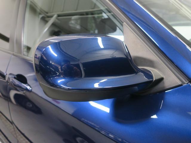 sDrive 18i ハイラインパッケージ ブラックレザーシート フロントメモリー付きパワーシート シートヒーター カロッツェリアHDDナビ&TV&バックカメラ Mスポーツ18インチアルミ キセノンヘッドライト(23枚目)