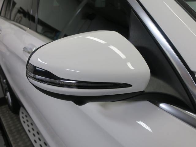 GLC250 4マチックスポーツ レーダーセーフティ ヘッドアップディスプレイ 360度カメラ 純正ハーフレザースポーツシート パワーシート シートヒーtター 純正サイドステップ 純正AMG19インチアルミ 純正AMGスポイラー(11枚目)