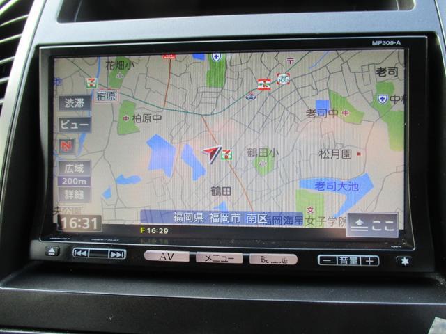 20S SDナビ ワンセグTV キーレス ETC 2年保証(16枚目)