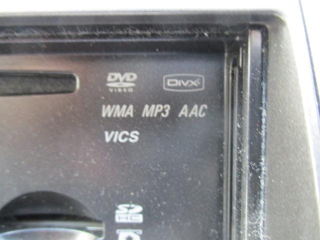 20S SDナビ ワンセグTV キーレス ETC 2年保証(17枚目)