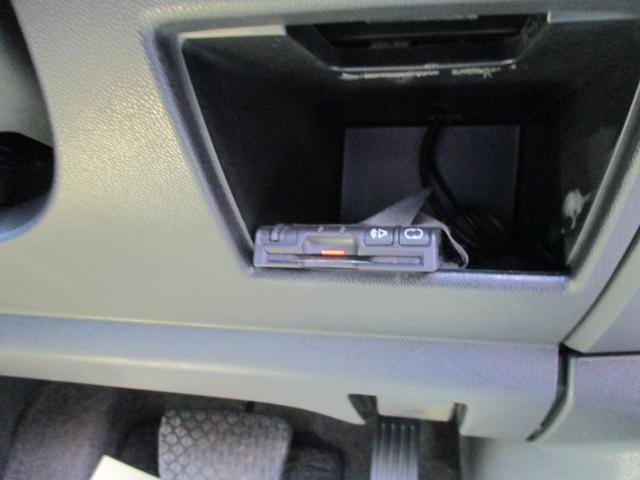 ハイウェイスターG 両側自動ドア ナビ インテリキー2年保証(18枚目)