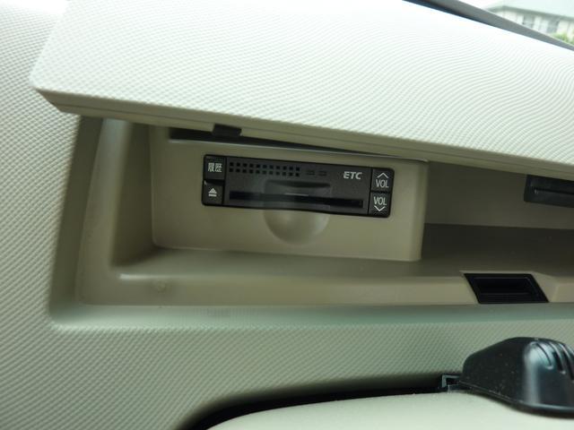 トヨタ エスティマ 2.4アエラスGエディション 両側Pスラ車高調フリップダウン