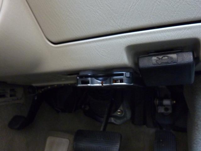 日産 セドリック 250LV DVD再生ETCフルエアロ19AW