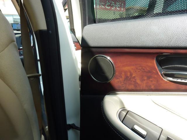 後席にもツイーターが装備されます♪メーカオプション(新車時のみ)の設定ですので、後付け出来ません♪
