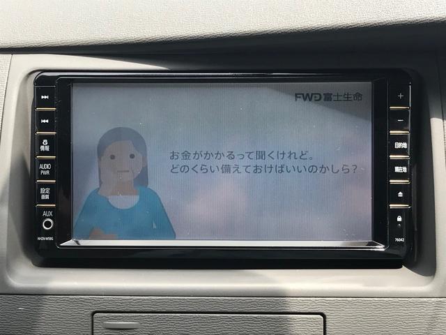L Gエディション ナビ フルセグTV バックカメラ ETC(31枚目)