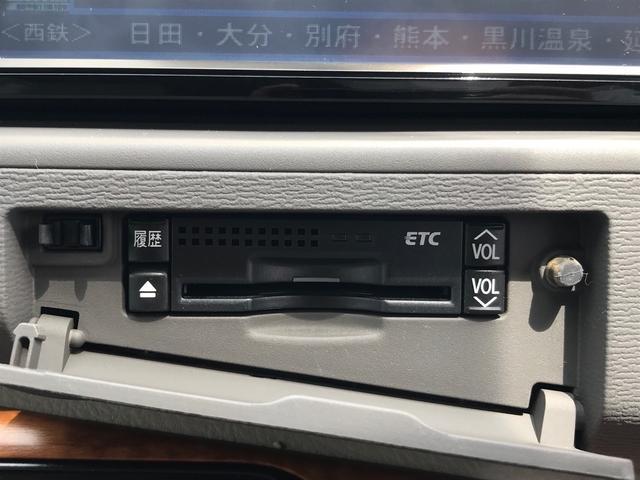 L Gエディション ナビ フルセグTV バックカメラ ETC(42枚目)