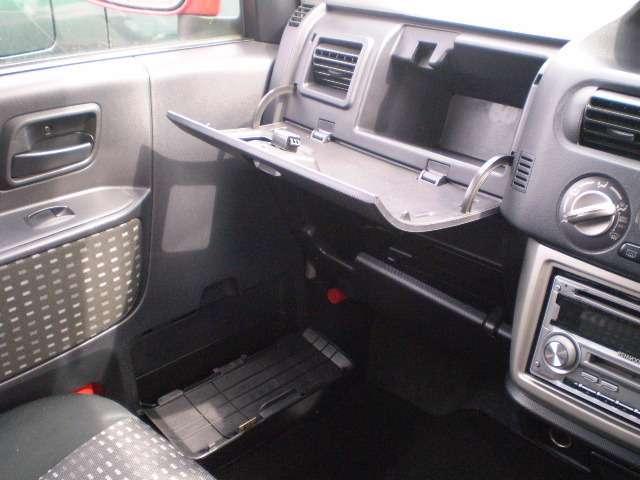 日産 オッティ S 社外CDMD キーレス 電格ミラー