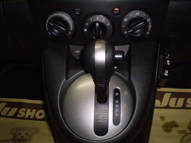 マツダ デミオ 13C-V スマートエディションII 社外ナビ ETC