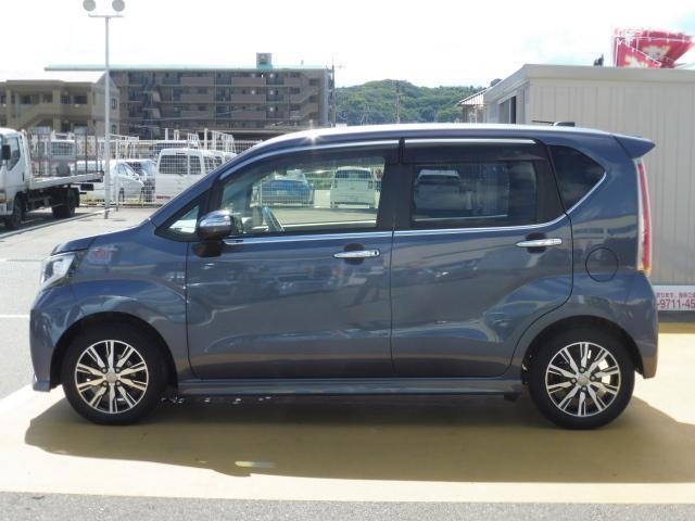 カスタム X ハイパーSA(6枚目)