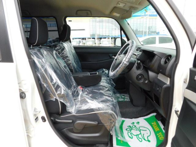 「ダイハツ」「ムーヴコンテ」「コンパクトカー」「福岡県」の中古車9