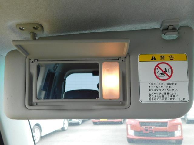 「ダイハツ」「ムーヴコンテ」「コンパクトカー」「福岡県」の中古車36