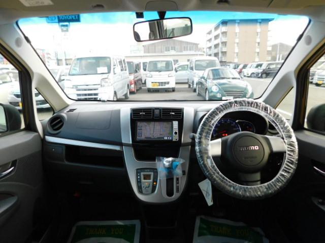 「ダイハツ」「ムーヴ」「コンパクトカー」「福岡県」の中古車16