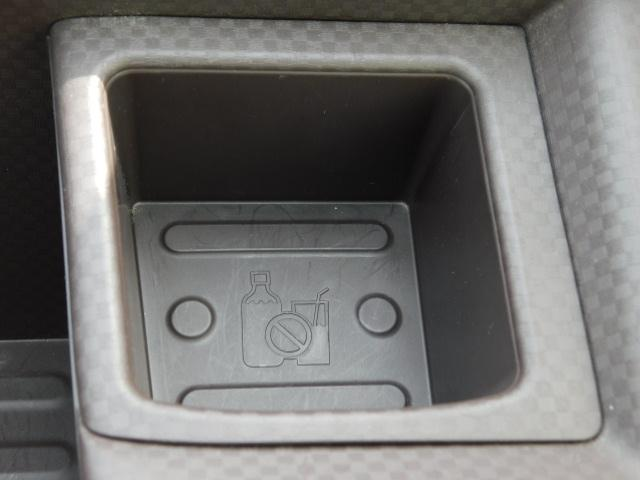 「トヨタ」「スペイド」「ミニバン・ワンボックス」「福岡県」の中古車26
