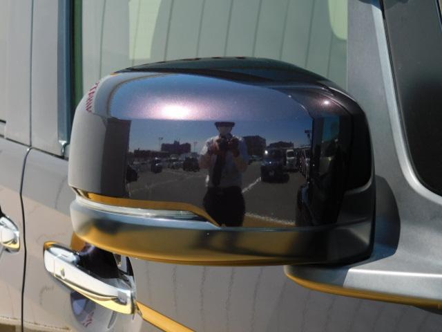 G・EXホンダセンシング ワンオーナー車 純正フルセグ内蔵メモリーナビ バックモニター ETC 左右パワースライドリヤドア LEDヘッドライト キーフリー 走行距離24,027km(28枚目)