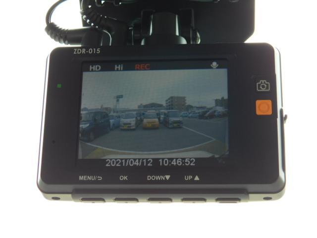 ココアX ワンオーナー ワンセグ内蔵メモリーナビ バックモニター ドライブレコーダー キーフリー 走行距離20,400km(20枚目)