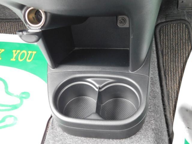 ココアX ワンオーナー ワンセグ内蔵メモリーナビ バックモニター ドライブレコーダー キーフリー 走行距離20,400km(25枚目)