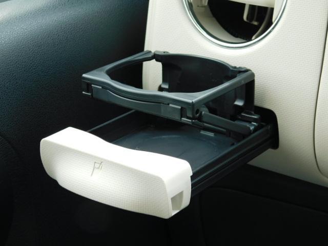 ココアX ワンオーナー ワンセグ内蔵メモリーナビ バックモニター ドライブレコーダー キーフリー 走行距離20,400km(28枚目)