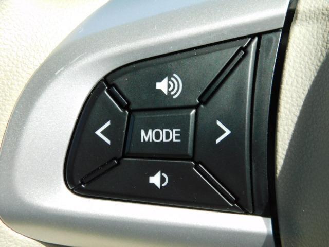 X SAIII 弊社デモカーUP車 バックカメラ LEDヘッドライト キーフリー 走行距離8,216km(20枚目)