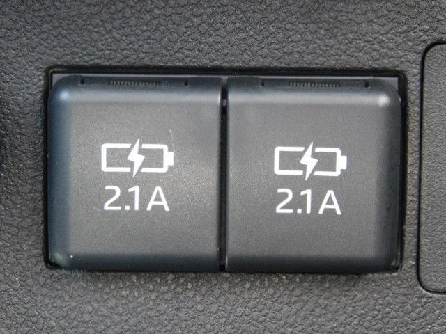 X SAIII 弊社デモカーUP車 バックカメラ LEDヘッドライト キーフリー 走行距離8,216km(21枚目)