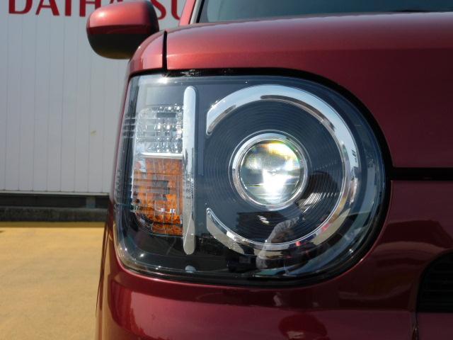 X SAIII 弊社デモカーUP車 バックカメラ LEDヘッドライト キーフリー 走行距離8,216km(22枚目)