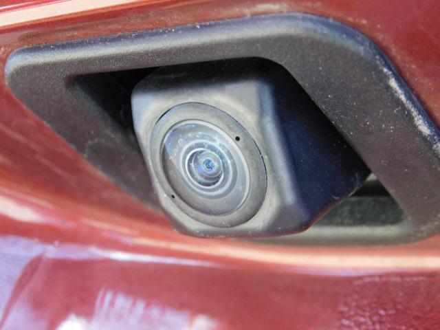 X SAIII 弊社デモカーUP車 バックカメラ LEDヘッドライト キーフリー 走行距離8,216km(23枚目)