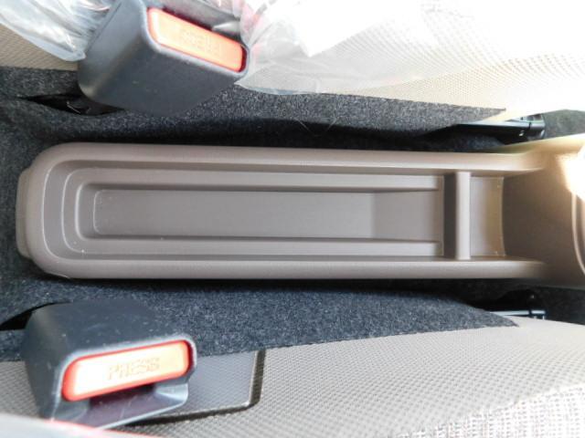 X SAIII 弊社デモカーUP車 バックカメラ LEDヘッドライト キーフリー 走行距離8,216km(26枚目)