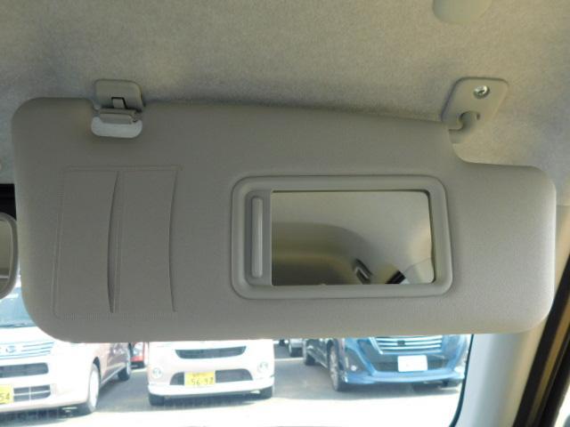 X SAIII 弊社デモカーUP車 バックカメラ LEDヘッドライト キーフリー 走行距離8,216km(28枚目)