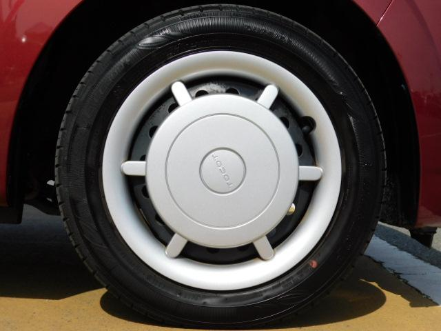 X SAIII 弊社デモカーUP車 バックカメラ LEDヘッドライト キーフリー 走行距離8,216km(30枚目)