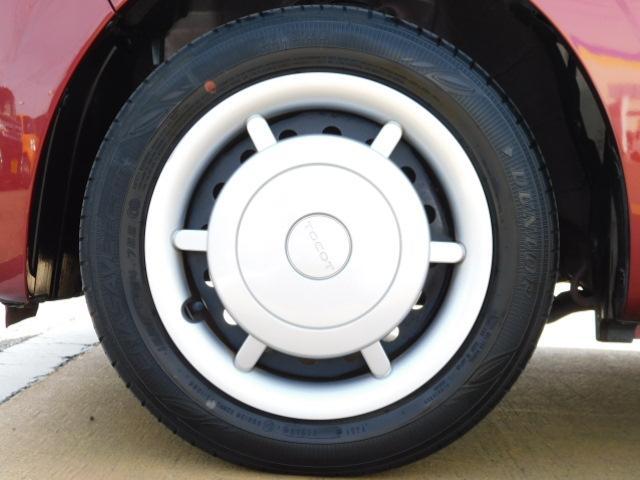 X SAIII 弊社デモカーUP車 バックカメラ LEDヘッドライト キーフリー 走行距離8,216km(31枚目)