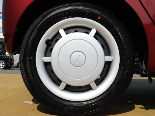X SAIII 弊社デモカーUP車 バックカメラ LEDヘッドライト キーフリー 走行距離8,216km(32枚目)