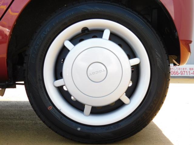 X SAIII 弊社デモカーUP車 バックカメラ LEDヘッドライト キーフリー 走行距離8,216km(33枚目)