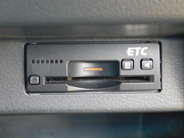 T HIDヘッドライト ETC キーフリー 走行距離69,752km(19枚目)