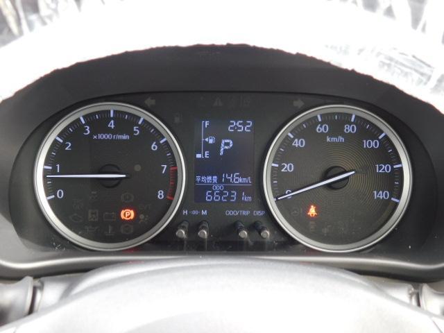 スタイルG SAII ワンオーナー LEDヘッドライト キーフリー 走行距離66,231km(17枚目)
