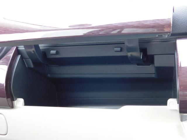 スタイルG SAII ワンオーナー LEDヘッドライト キーフリー 走行距離66,231km(25枚目)