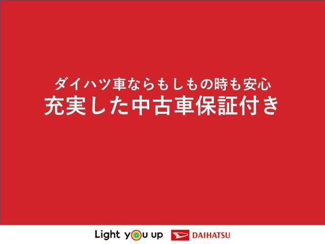 スタイルG SAII ワンオーナー LEDヘッドライト キーフリー 走行距離66,231km(50枚目)