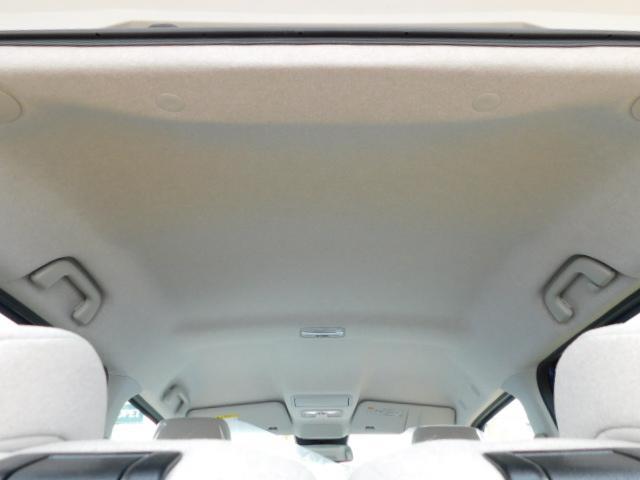 スタイルXリミテッドSAIII 弊社デモカーUP車 バックカメラ キーフリー 走行距離11,106km(14枚目)