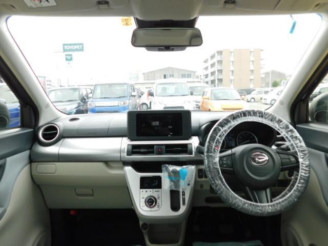 スタイルXリミテッドSAIII 弊社デモカーUP車 バックカメラ キーフリー 走行距離11,106km(16枚目)