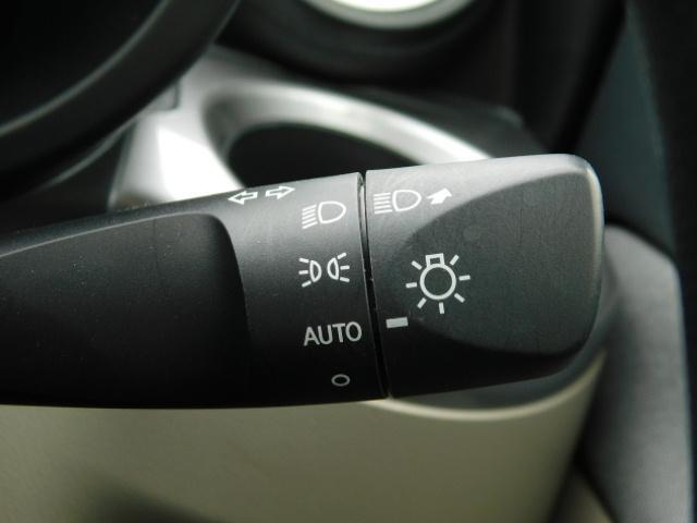 スタイルXリミテッドSAIII 弊社デモカーUP車 バックカメラ キーフリー 走行距離11,106km(23枚目)