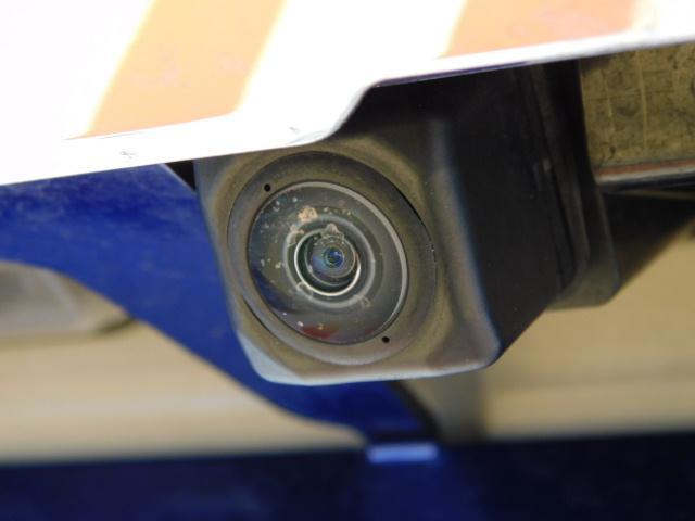 スタイルXリミテッドSAIII 弊社デモカーUP車 バックカメラ キーフリー 走行距離11,106km(24枚目)